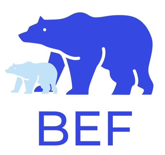 Linked logo for BEF Limited