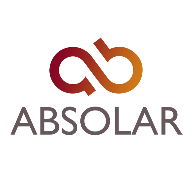 Linked logo for Absolar Solutions Limited