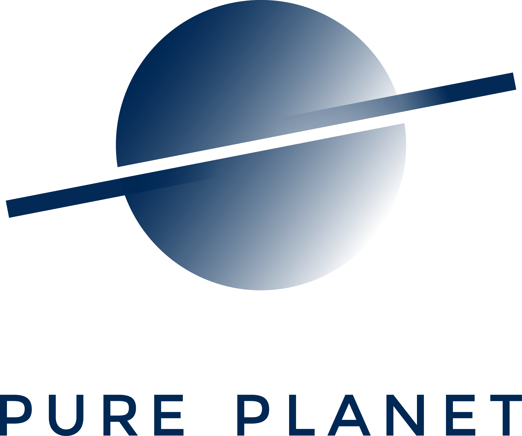 Linked logo for Pure Planet