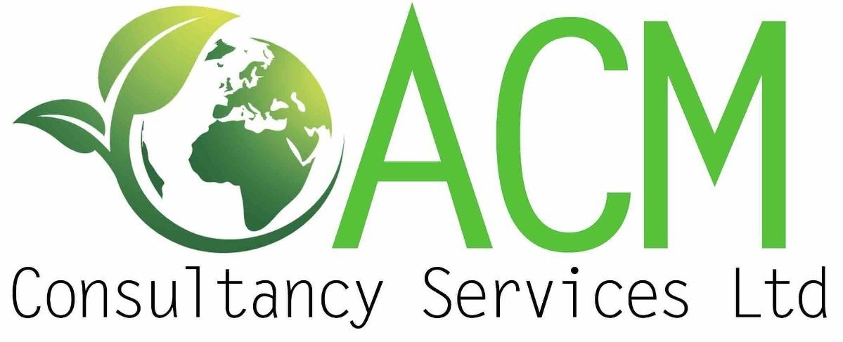 Linked logo for ACM Consultancy Services Ltd.
