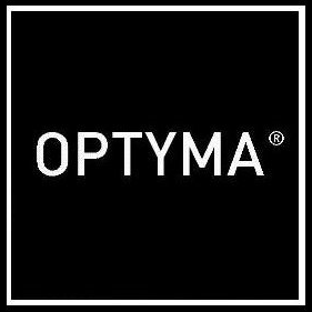 Linked logo for Optyma Security Systems Ltd