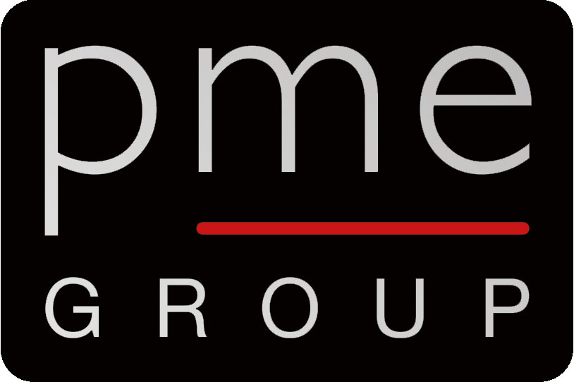 Linked logo for PME Power Systems Group Ltd