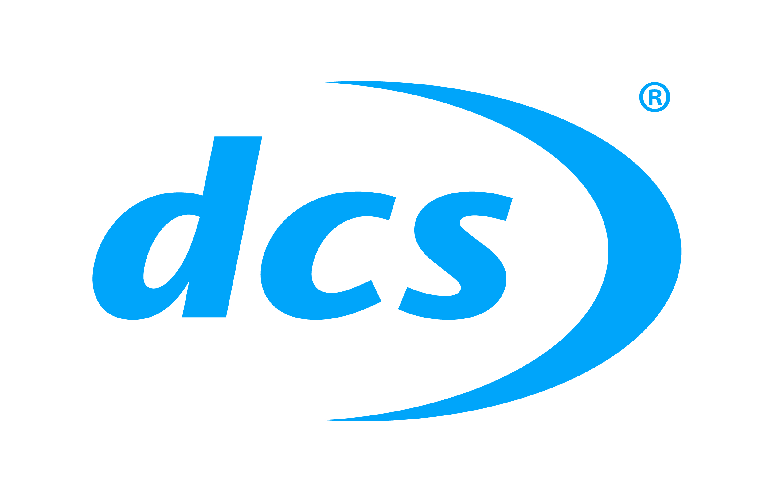 Linked logo for Diverse Commercial Solutions