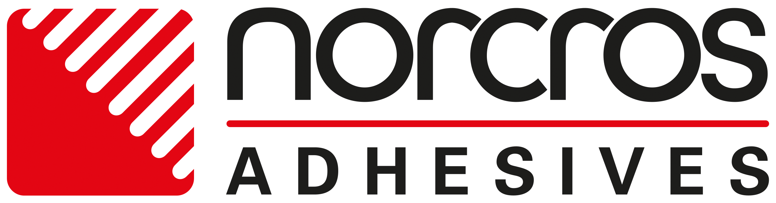 Linked logo for Norcros Adhesives