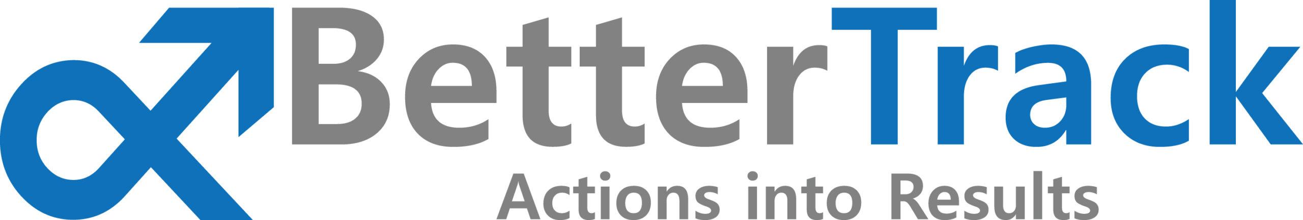 Linked logo for Bettertrack